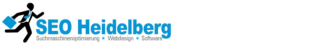 Heidelberg SEO